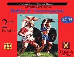 Battle of Thermopylae Thumbnail.png