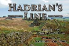 Hadriansline-boxcover.jpg