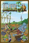 Harvest Box.jpg