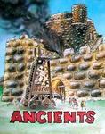 Ancientsbc.jpg
