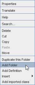 FolderAdd.png