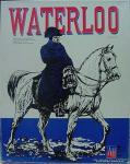 WaterlooCover.png