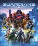 GuardiansScreenshot.png