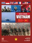 Next War Vietnam.jpg