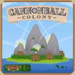 Cannonballbc.jpg