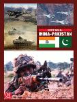 NW India-Pakistan.jpg