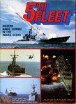 5th Fleet.jpg