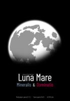 Luna mare mineralis dominatio vassal logo.png