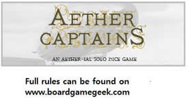 Aether Captains Title.jpg