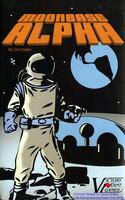 Moonbase alpha cover.jpg