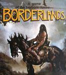 Borderlandsbc.jpg