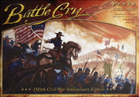 Battlecry.jpg