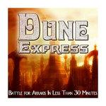 Dunexpressbc.jpg