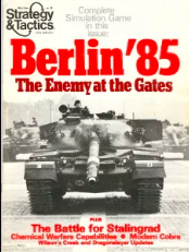 Berlin85-cover-sm.PNG