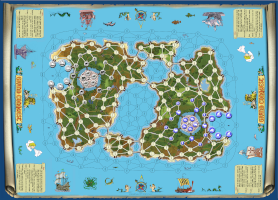 Grand Conquest Map.png