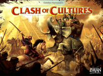 Clash-of-Cultures-cover.png
