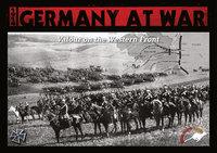 1914GermanyAtWar.jpg