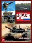 Next War Poland Medium.jpg