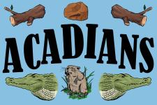 AcadiansLogo.png