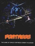 Fortress-jap.jpg