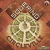 Squaring Circleville BC.jpg
