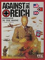 Against the Reich.jpg
