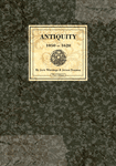 Antiquity Cover.png