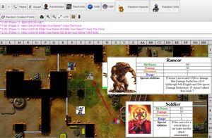 Screenshot31.jpg