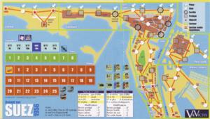 Assaut sur Suez 1956.png