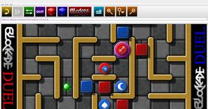 Blockade Duel Screen 01.png