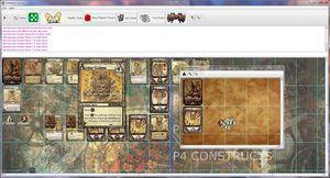 Ascension screen shot.jpg