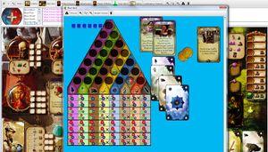 Alchemists - Player Hand.jpg