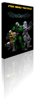 3dcover2.png