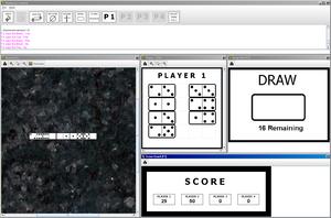 Dominoes Screen Shot.png