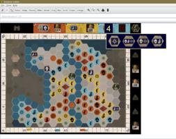 Babylonia2 screenshot.png