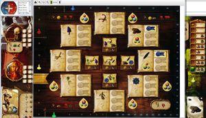 Alchemists - Grants.jpg