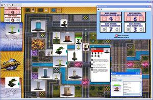 MonPocScreen.jpg