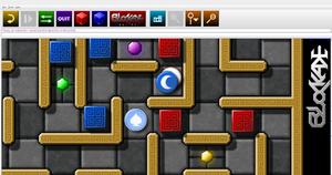 Blockade Duel Screen 02.png