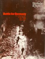 Battle-for-Germany-SandT-cover.PNG
