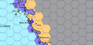 2d Fleet map snippet.PNG