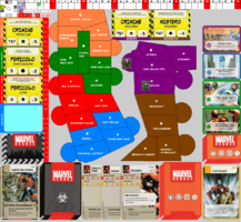 MH gameboard.png