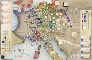 A Pragmatic War Map.png