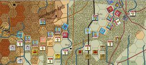 Barren Victory - Game - 02 - updated counters.jpg
