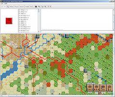 Central Front Screenshot 2.jpg