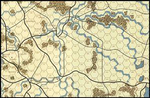 TETE Map Sample.jpg