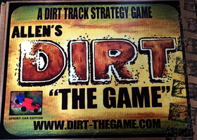 Dirt Cover.png