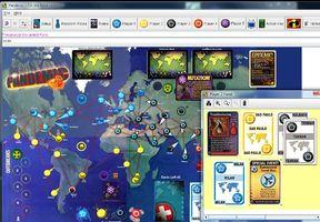 Pandemic screen.jpg