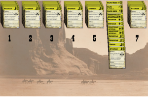 Gunslinger-Cards.png