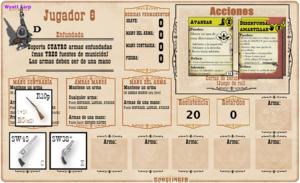 Gunslinger-Legend-sheet.png