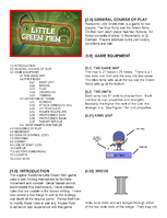 Awesome Little Green Men Rules Page 1.png